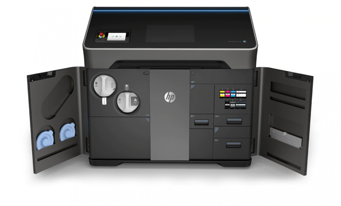 HP-580-COLOR-PRINTER-1200x727