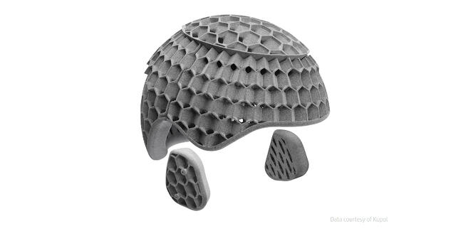 HP_Kupol-Helmet_Inside-1blog-2